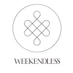 WEEKENDLESS